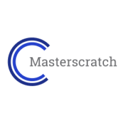 masterscratch.edu.pl
